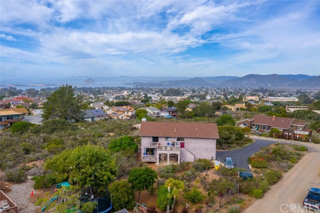 Photo of 2555 Via Vistosa, Los Osos, CA 93402