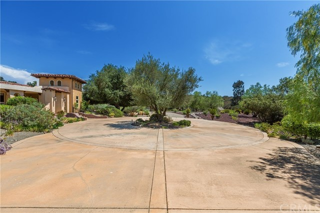 41980 De Luz Rd, Temecula, CA 92590 Photo 55