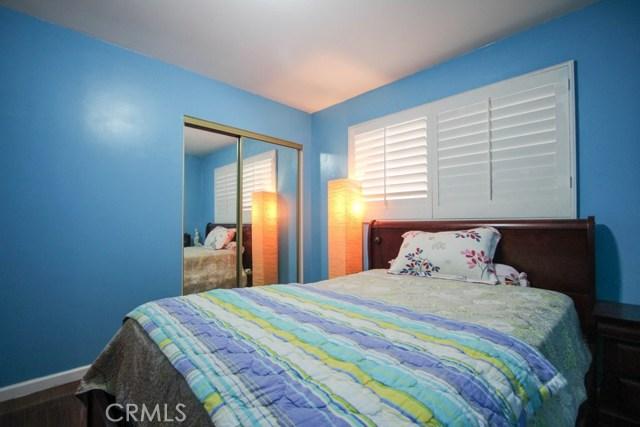 3002 W Mcfadden Avenue Santa Ana, CA 92704 - MLS #: PW17226994