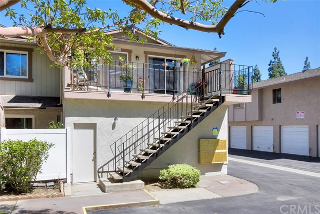 20441  Cherry Gate Lane 92886 - One of Yorba Linda Homes for Sale