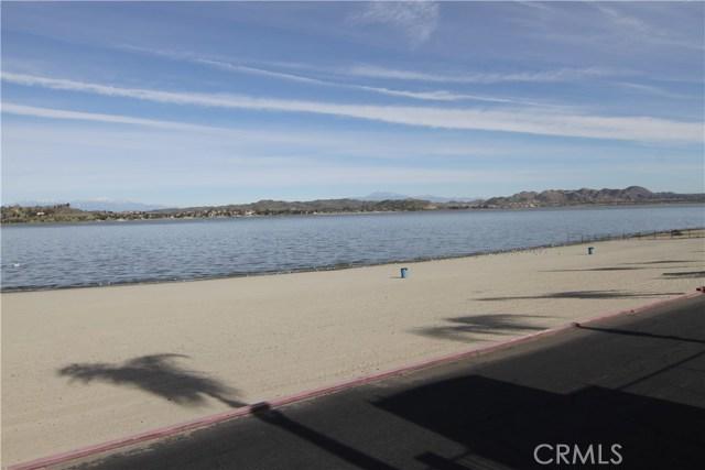 15980 Grand Avenue, Lake Elsinore CA: http://media.crmls.org/medias/2d6559a8-7df6-4894-85fd-07a1b0458942.jpg