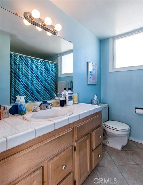 2241 Wimbleton Lane La Habra, CA 90631 - MLS #: PW17176885