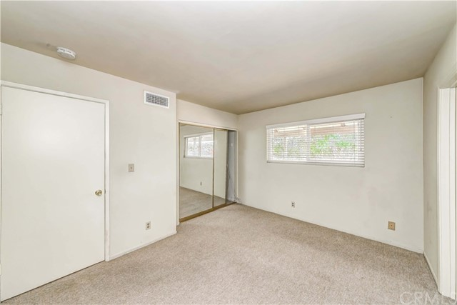 11801 La Serna Drive, Whittier CA: http://media.crmls.org/medias/2d673996-bf3a-4067-91a5-cb8fb1f26c9d.jpg