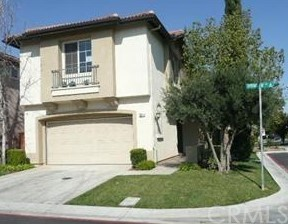 4545 Springleaf Lane, Riverside CA 92505