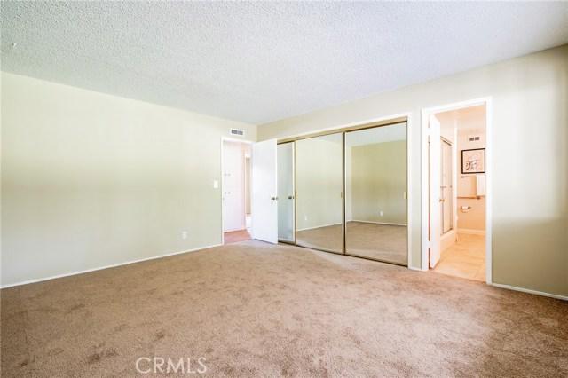 2209 N Redwood Drive Anaheim, CA 92806 - MLS #: PW18245859