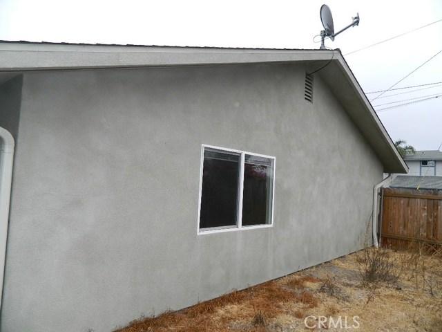 679 S Trouville Avenue, Grover Beach CA: http://media.crmls.org/medias/2d6a3d27-b9d9-42a8-b130-74cb580080f2.jpg
