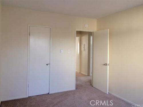 635 Coronado Av, Long Beach, CA 90814 Photo 4