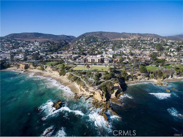 484 Cliff Drive 9, Laguna Beach, CA 92651