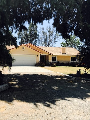 31025 Water Avenue, Nuevo/Lakeview, CA 92567