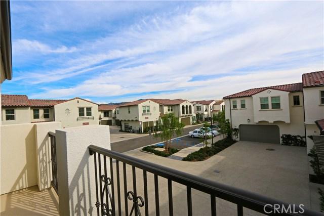 401 Trailblaze, Irvine, CA 92618 Photo 16