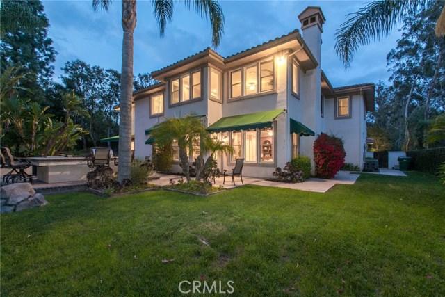 10694 Rockhurst Avenue, North Tustin CA: http://media.crmls.org/medias/2d6e7d0c-1937-40d2-9ad2-40dec972ef51.jpg