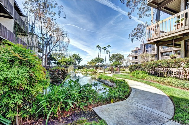 6209 Marina Pacifica Dr, Long Beach, CA 90803 Photo 62