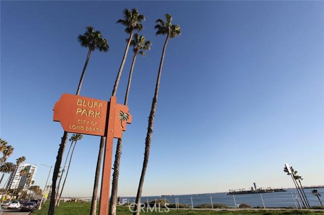 2934 E 1st St, Long Beach, CA 90803 Photo 56