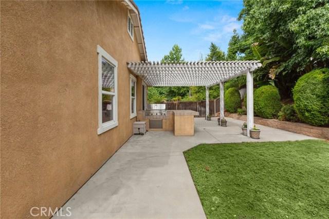 11854 Cedarbrook Place, Rancho Cucamonga CA: http://media.crmls.org/medias/2d6fe4a1-1c1a-4a0f-8f5f-54f48bf8abdf.jpg