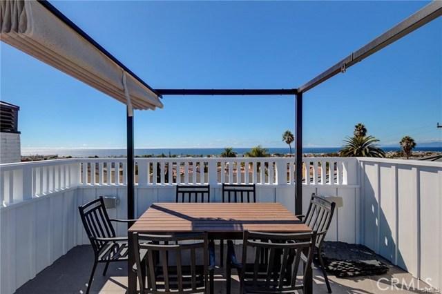 548 Pine St, Hermosa Beach, CA 90254 photo 39