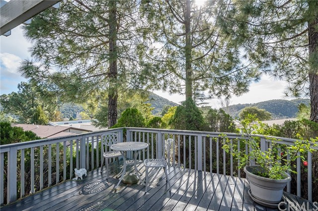 210 Meadow View Drive, Avila Beach, CA 93424