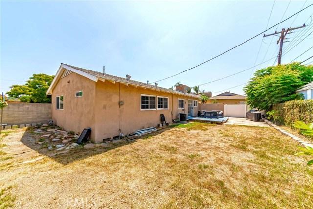 807 S Valley St, Anaheim, CA 92804 Photo 27