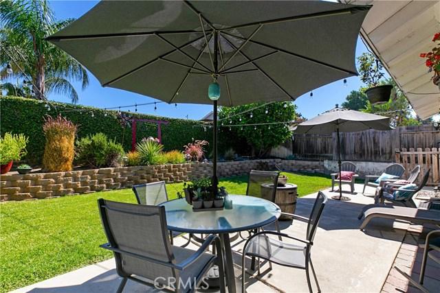 310 N Redrock Street, Anaheim CA: http://media.crmls.org/medias/2d74ed57-a9da-4f5a-bc39-0efdc64b79f9.jpg