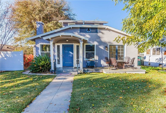 337 N Vista Bonita Avenue, Glendora, CA 91741