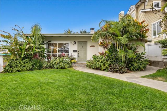 Photo of 850 Avenue C, Redondo Beach, CA 90277