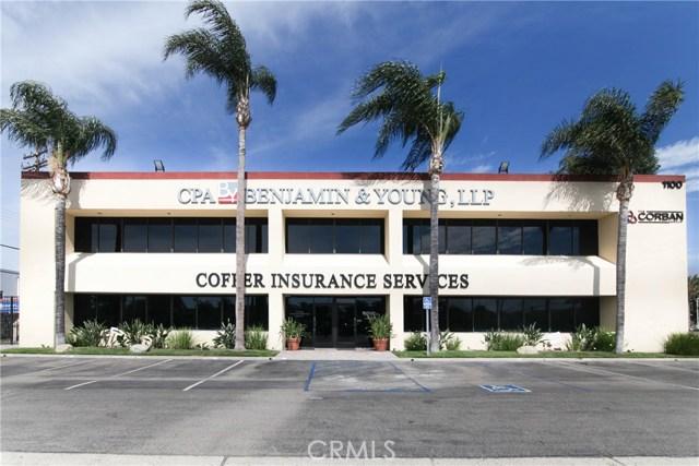 1100 Tustin Avenue 200, Anaheim, CA, 92807
