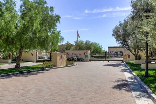 Real Estate for Sale, ListingId: 35582285, Northridge,CA91326