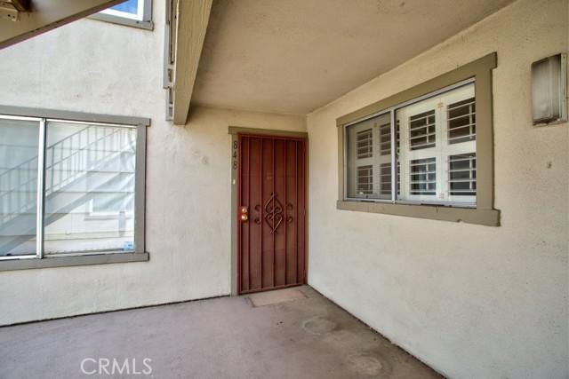 848 Cinnamon Lane, Duarte CA: http://media.crmls.org/medias/2d787e6b-a492-43dc-9d57-d334366af6a6.jpg