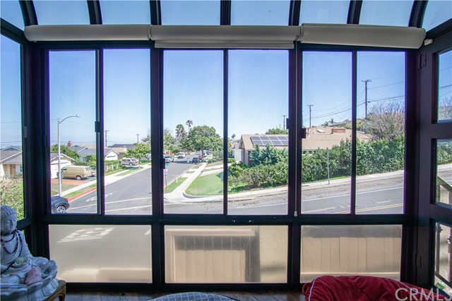 989 Calle Miramar, Redondo Beach, CA 90277 photo 15