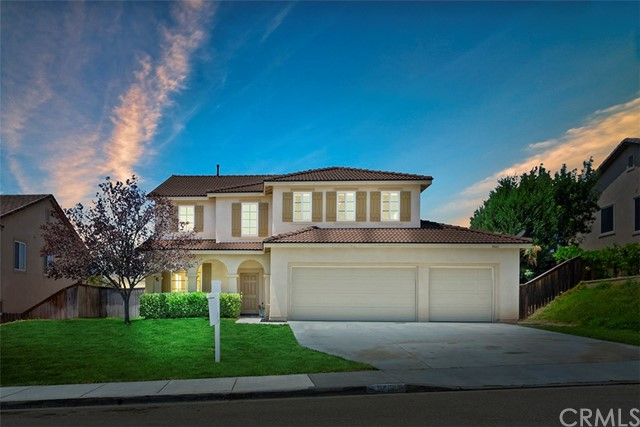 36661  Wandering Place 92563 - One of Murrieta Homes for Sale