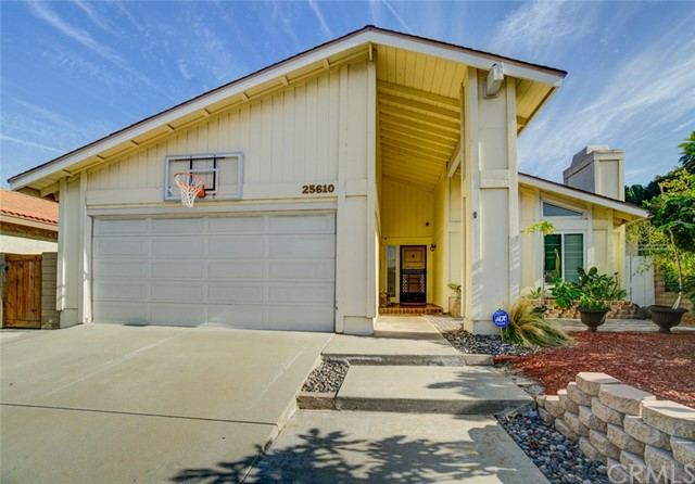 Photo of 25610 Amber Leaf Road, Torrance, CA 90505