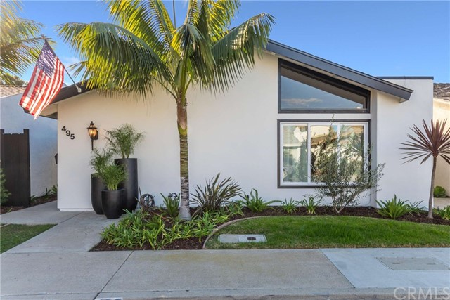 Photo of 495 Galleon Way, Seal Beach, CA 90740