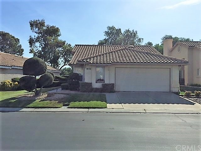 , CA  is listed for sale as MLS Listing EV18140037