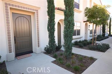 60 Emerald Clover, Irvine, CA 92620 Photo 0