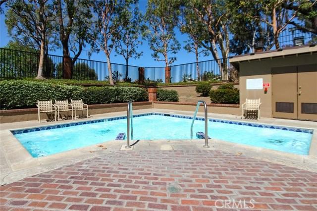 12 Glorieta, Irvine, CA 92620 Photo 49