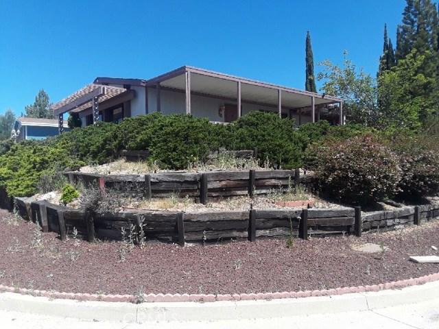 Photo of 33513 Harvest Way, Wildomar, CA 92595