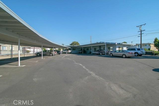 1303 W Valencia Drive Fullerton, CA 92833 - MLS #: PW18287326
