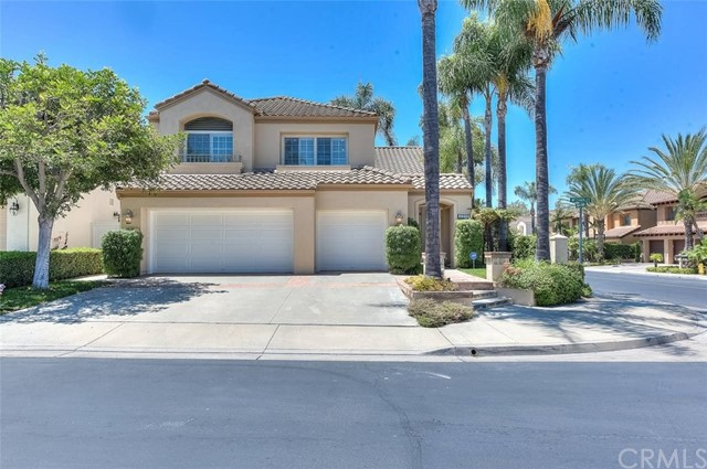 2210 Mc Charles Dr, Tustin, CA 92782 Photo