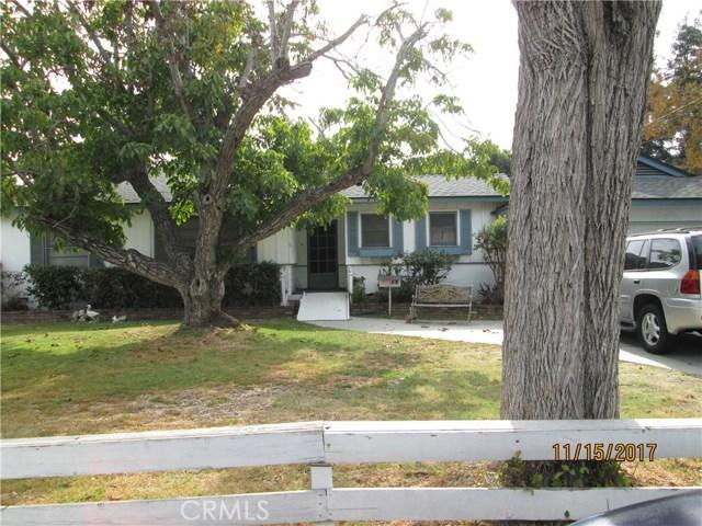 142 Wistaria Avenue, Arcadia, CA, 91006