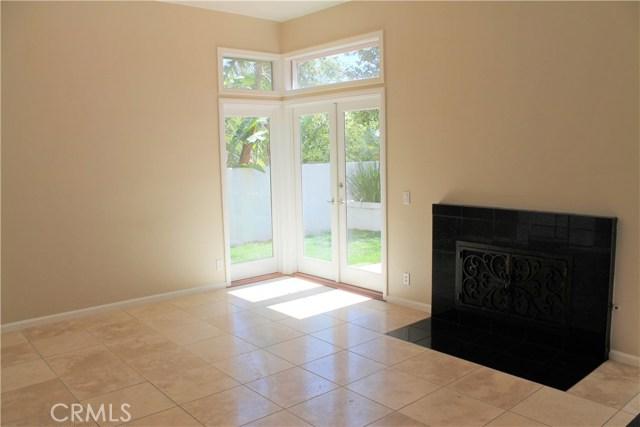 13 Wakonda Rancho Santa Margarita, CA 92679 - MLS #: OC18104070