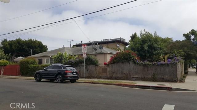 664 Milwood Ave, Venice, CA 90291 photo 1
