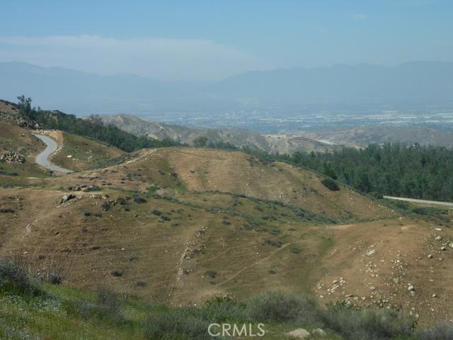 0 Jeffery, Redlands CA: http://media.crmls.org/medias/2d848514-43fc-4576-bc1b-b45abdafb62f.jpg