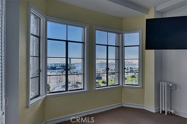 800 E Ocean Bl, Long Beach, CA 90802 Photo 11