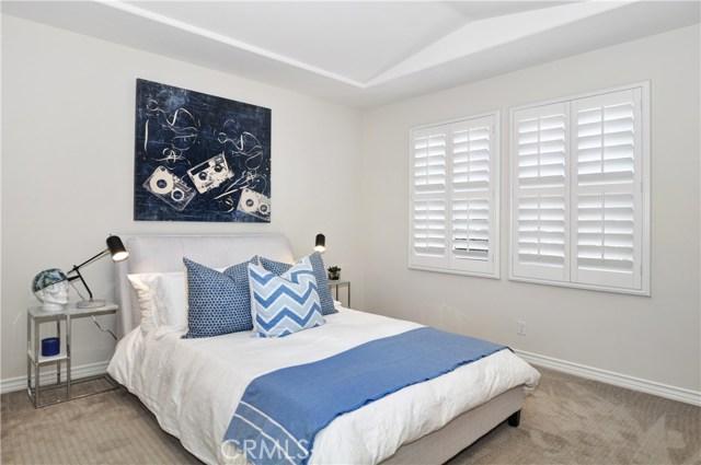 17280 Hampton Lane Huntington Beach, CA 92649 - MLS #: OC18208818