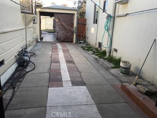 9612 Bowman Av, South Gate, CA 90280 Photo