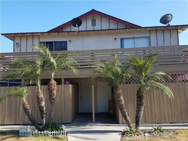 324 W Orangewood Av, Anaheim, CA 92802 Photo 0