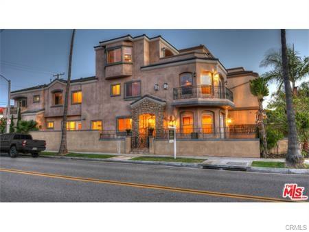 628 13th Street, Huntington Beach, CA, 92648