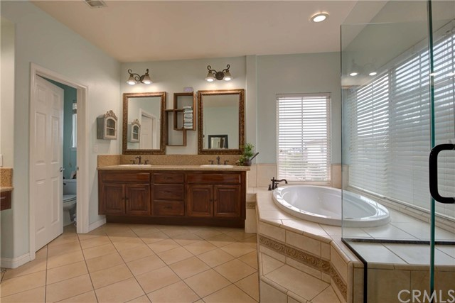 5648 Carmello Court Rancho Cucamonga, CA 91739 - MLS #: PW18066856