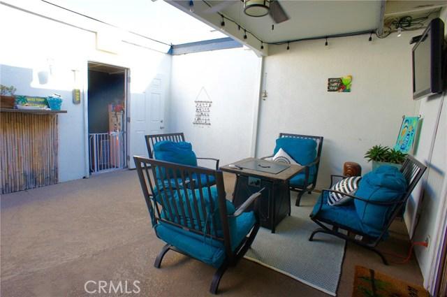 20244 Magnolia Street, Huntington Beach, CA 92646, photo 12