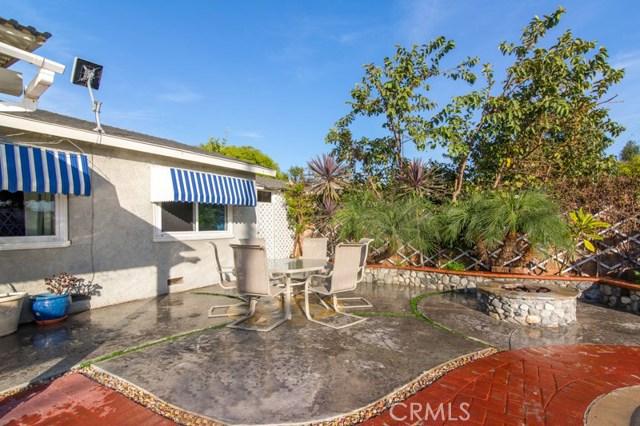 2654 W Stonybrook Dr, Anaheim, CA 92804 Photo 34