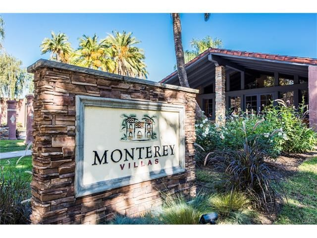 1345 Cabrillo Park Drive R09 Santa Ana, CA 92701 is listed for sale as MLS Listing PW17032964